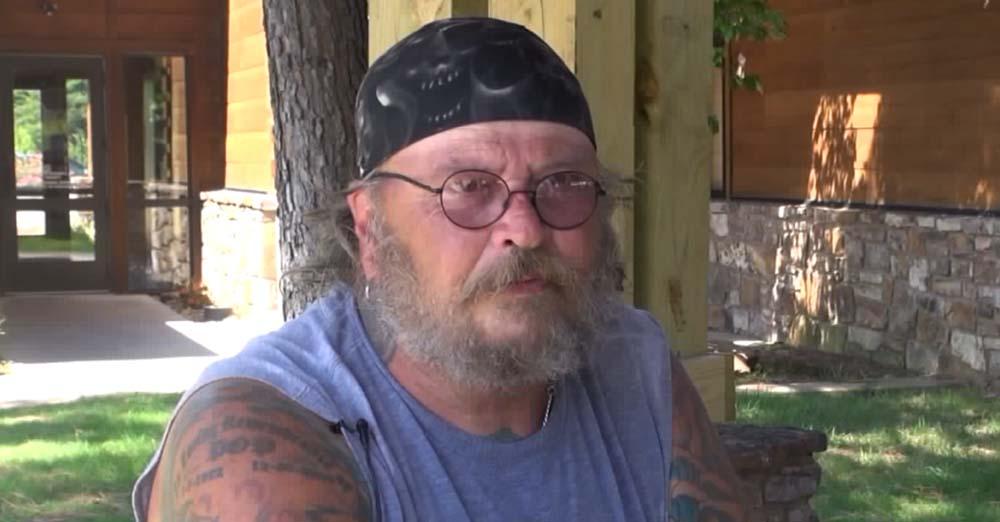 David Noble - Oklahoma Patriot Guard Riders Captain.png